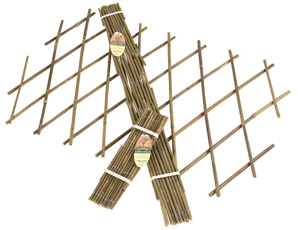 york garden centre no retail outlet 0 3m expandable bamboo trellis