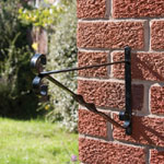 Hanging Basket Bracket (16